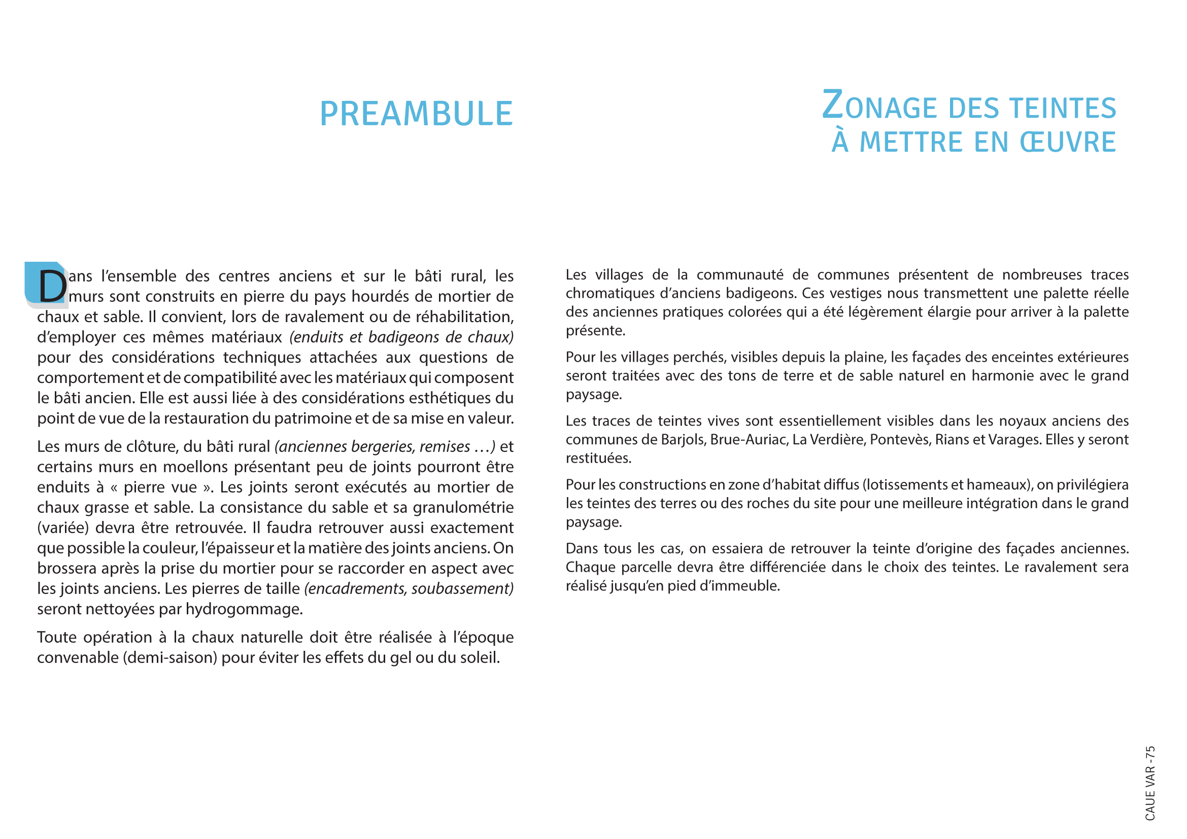 02_preambules_et_zonage_des_teintes_a_mettre_en_oeuvre-jpg