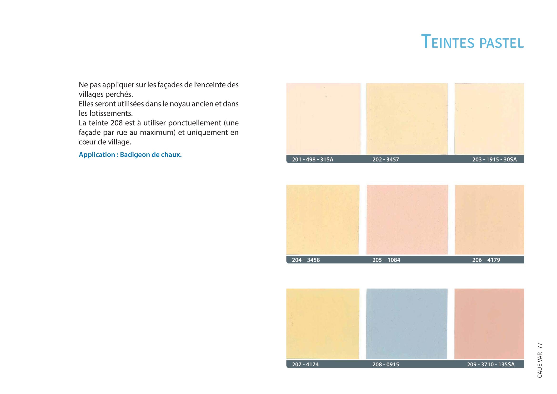 04_teintes_pastel-jpg