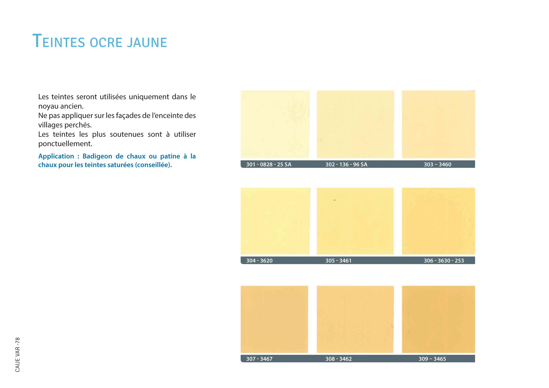 05_teintes_ocre_jaune-jpg