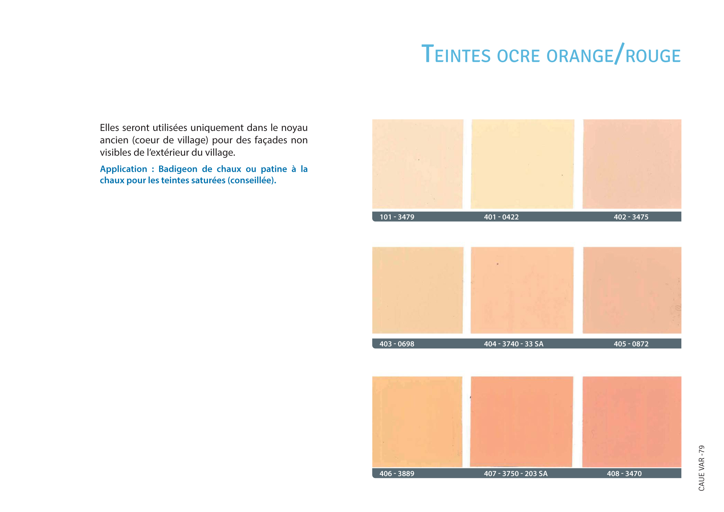 06_teintes_ocre_orange_-_rouge-jpg