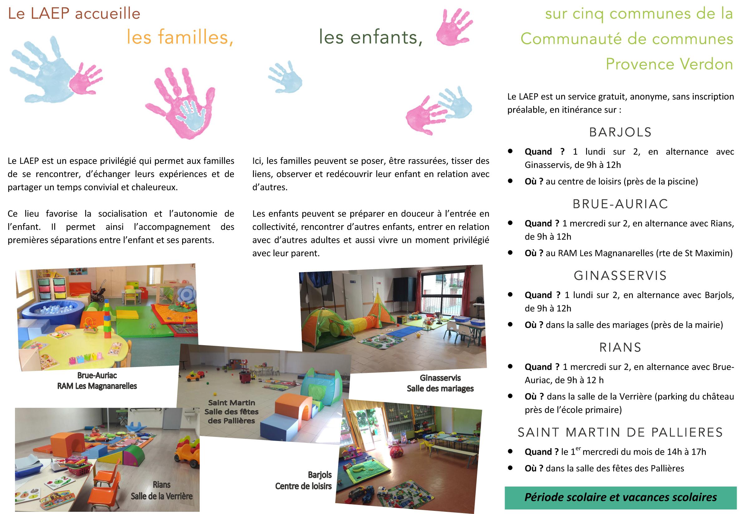 brochure_du_laep_aout_2017_def-2-jpg