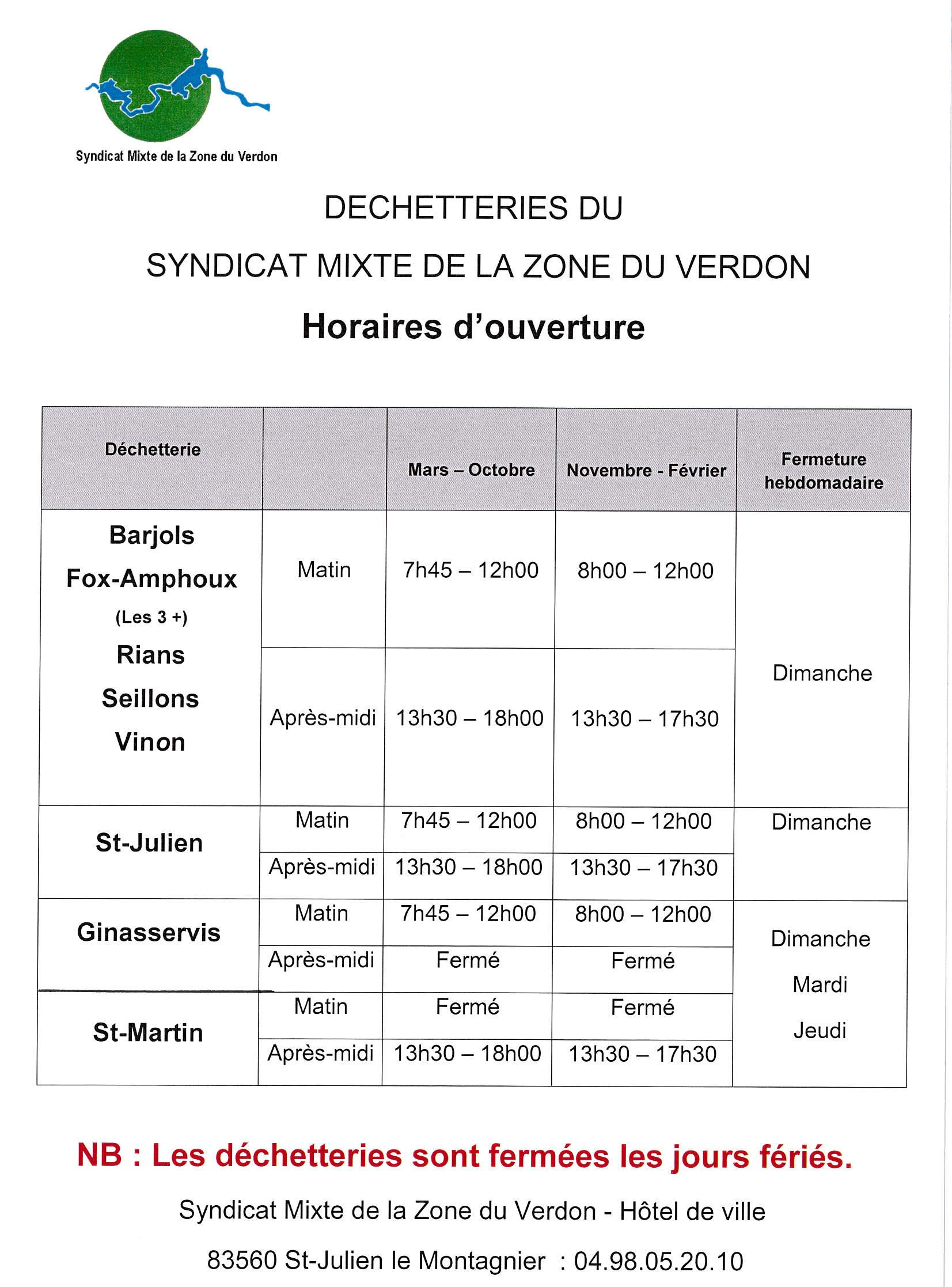horaires_ouverture_dechetteries_au_3-07-17-jpg