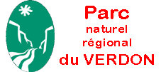 pnrv_copie-png
