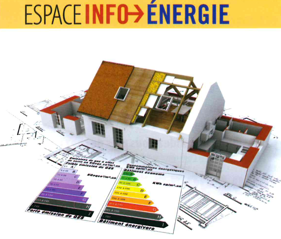 info_energie-jpg