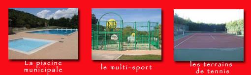 piscine-tennis-multi-1-copie
